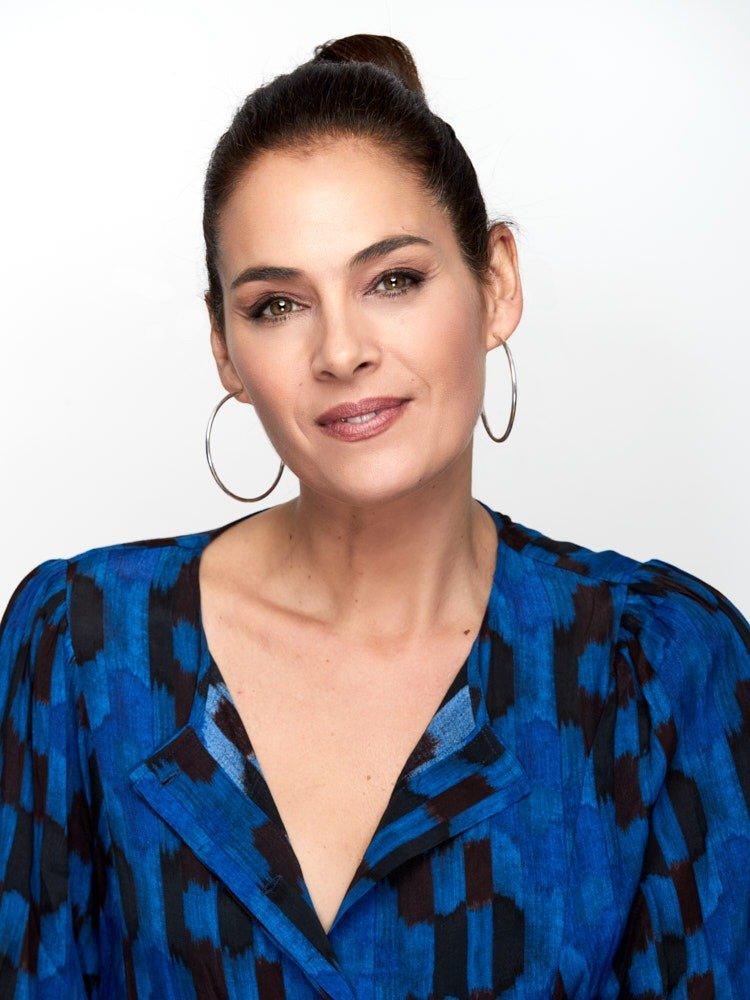Profesores Rocío Muñoz-Cobo